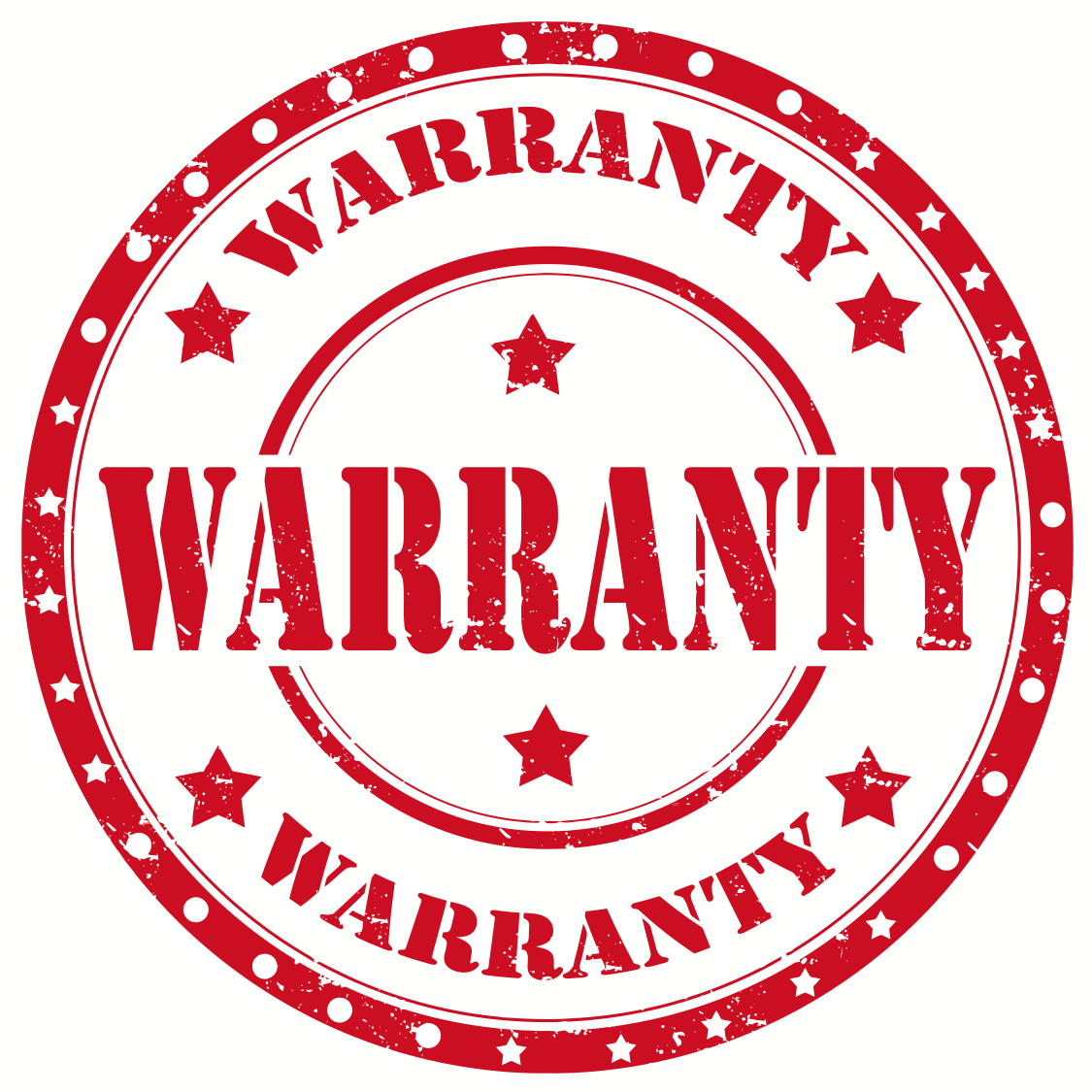 EZ Loader Warranty - Custom
