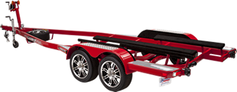faq ez loader custom adjustable boat trailers custom boat trailer